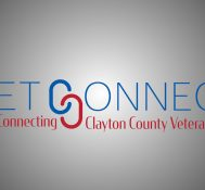 Clayton County: Clayton County Senior Services Presents Vet Connect 2020