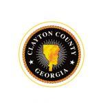 Clayton County: Happy State of Mind