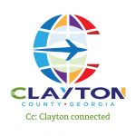 Clayton County: New Brand Logo, Tagline & Marketing Slogan