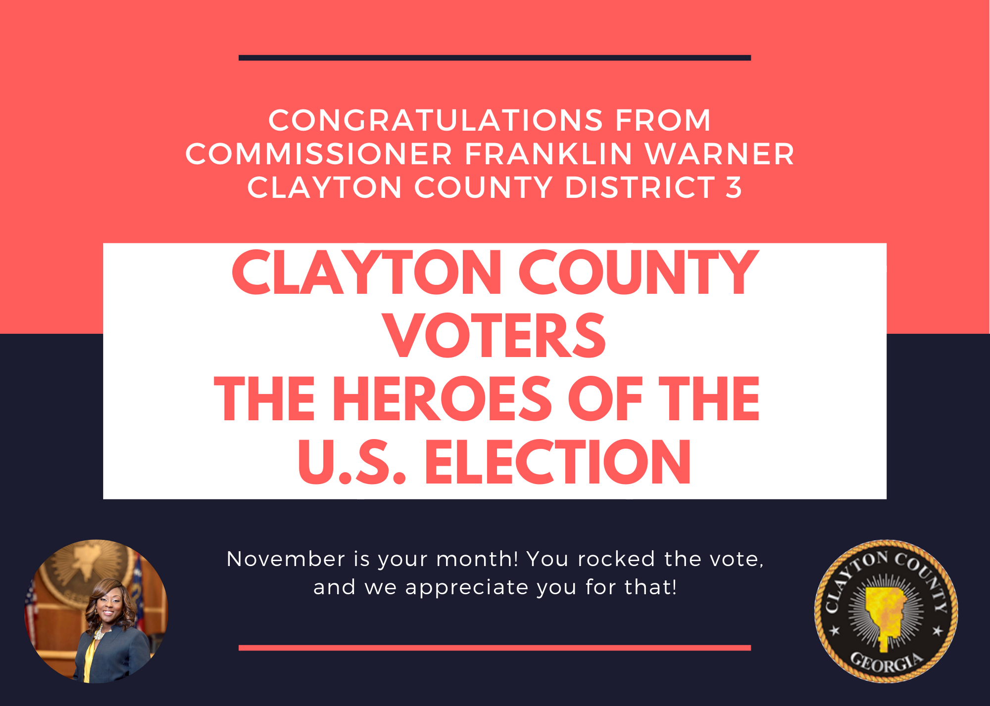 Citizen-of-the-month-2