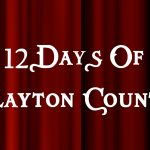Clayton County Spirit Video 2020: 12 Days of Clayton County