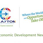 Clayton County: Economic Development News