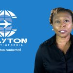 Clayton County: Crime Victims' Rights PSA #1