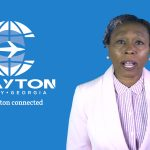 Clayton County: Crime Victims' Rights PSA #3