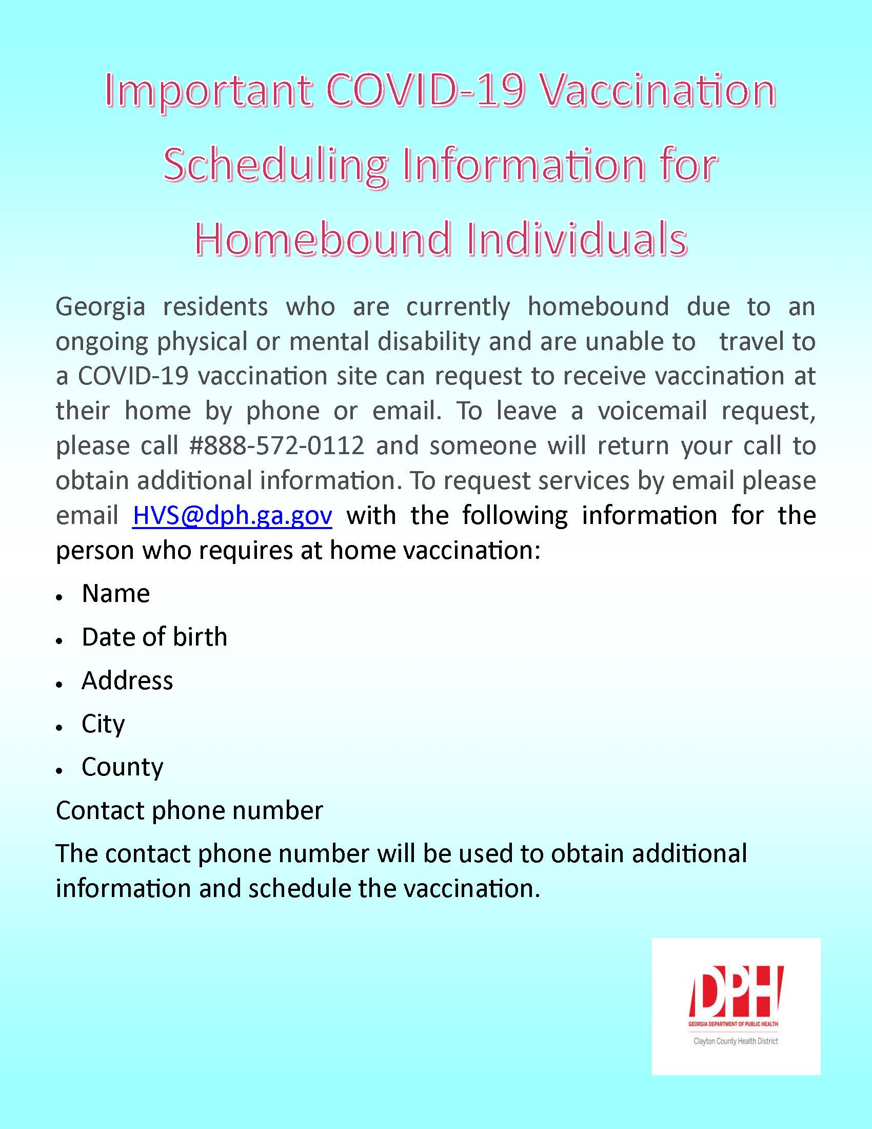 Homebound-Vaccinations-B