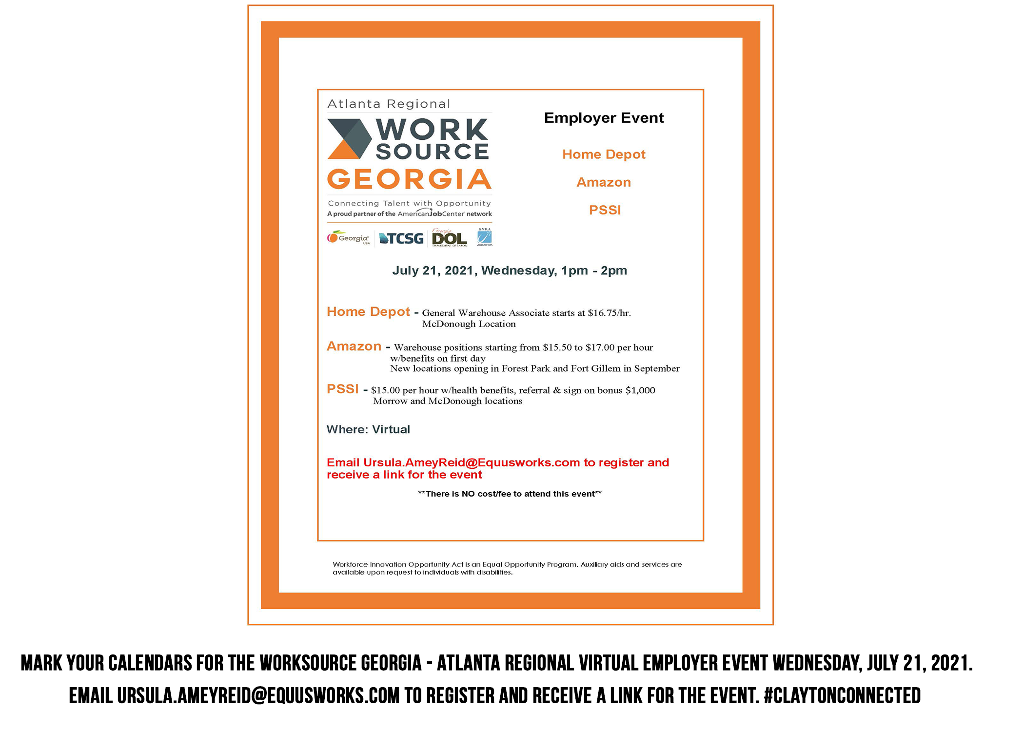 WorkSourceEvent