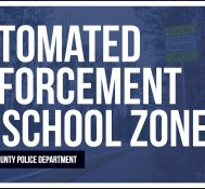 Clayton County: School Safety Zone Automated Traffic Enforcement